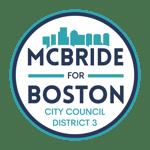 McBrideforBoston_Logo4-01