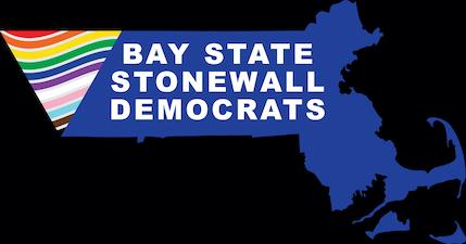 Bay State Stonewall Democrats Endorsement